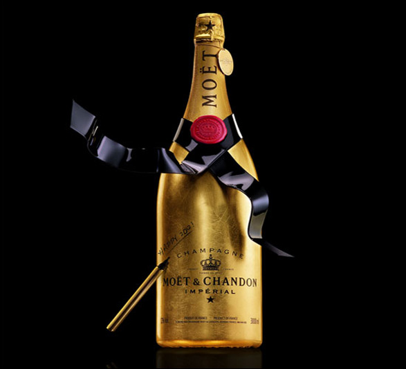 Moet-Chandon-Golden-Premium-Jeroboam-2011-002
