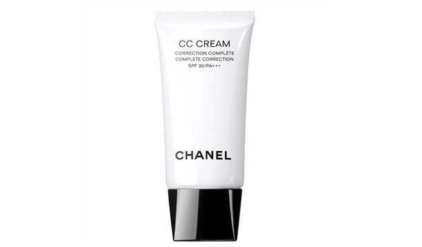 cc-cream-30ml640